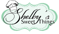 Shelbys Sweet Things